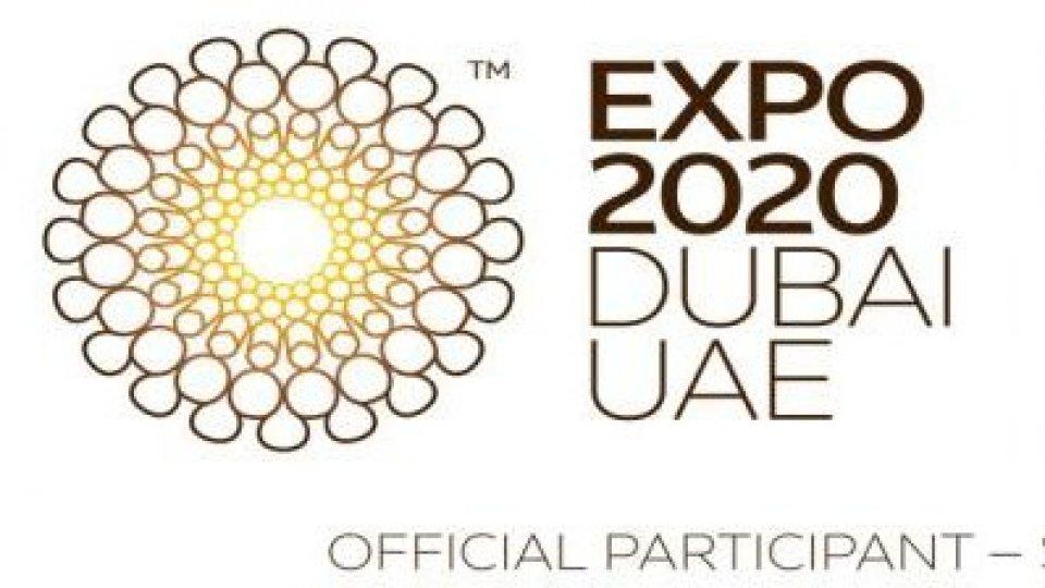 Expò Dubai: scade il 7 maggio 2021 il termine per l'iscrizione al al Programma Volontari