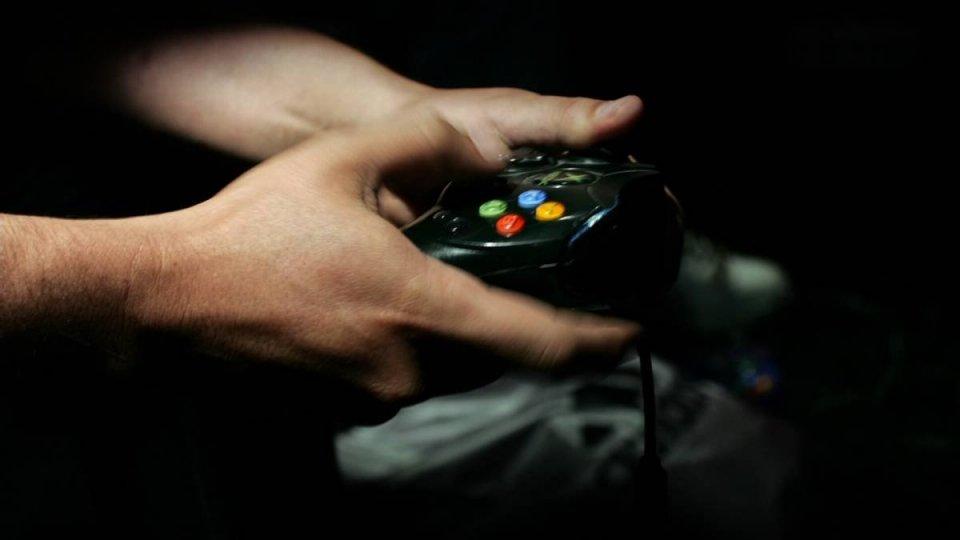 Videogame alla sbarra degli imputati