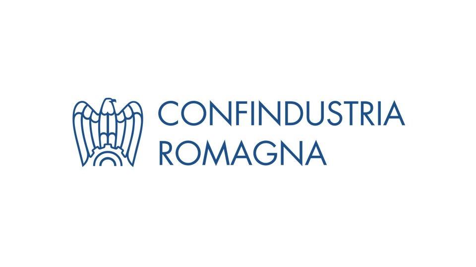Confindustria Romagna sui centri vaccinali