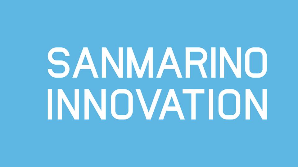 San Marino Innovation: Nuovo Record di Istanze e di Imprese
