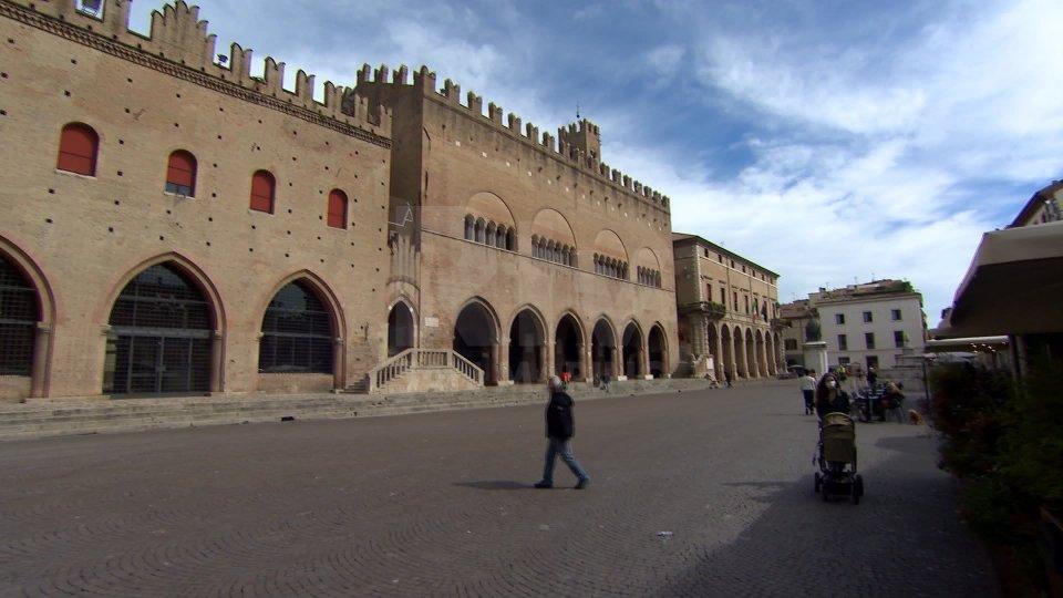 Amministrative Rimini, poche certezze: il punto sulle candidature