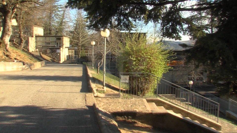 Scuola Città: raccolte quasi 1000 firme contro il trasferimento