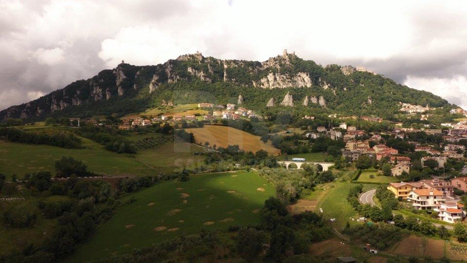 La Repubblica di San Marino avrà finalmente una legge a protezione della sua fauna selvatica