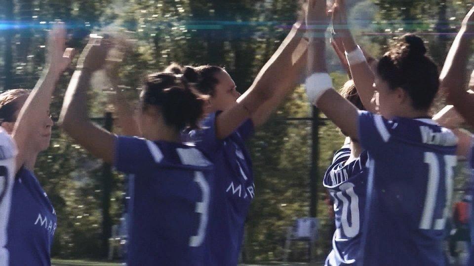 Rilasciate le Licenze UEFA: c'è anche la San Marino Academy