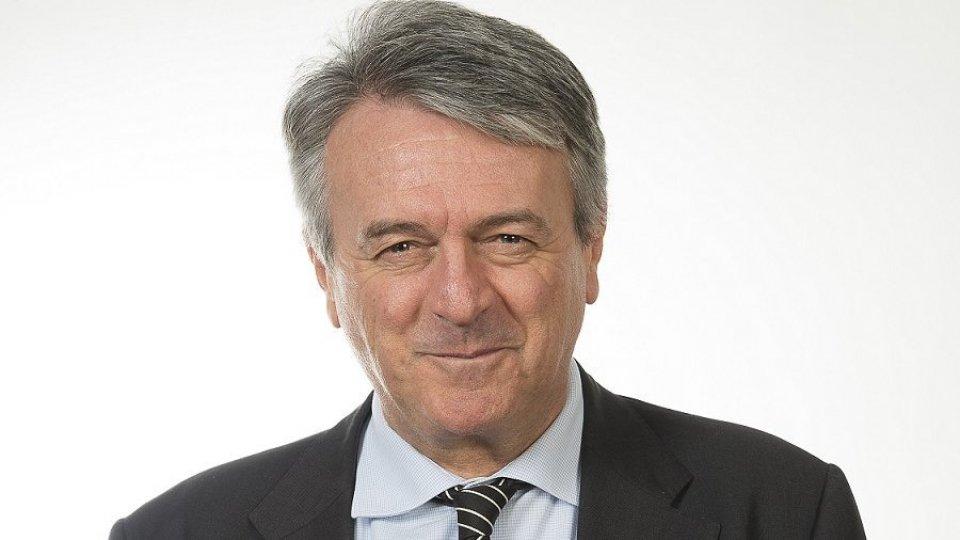 Giuseppe Morganti: La trappola europea, vincoli si, benefici no. La via dell'adesione è l'unica possibile per uscire dall'incertezza