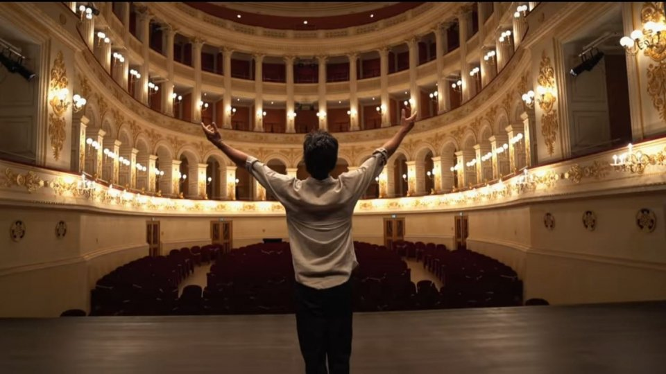 VisitRimini.com: il nuovo portale della Destinazione Rimini si presenta