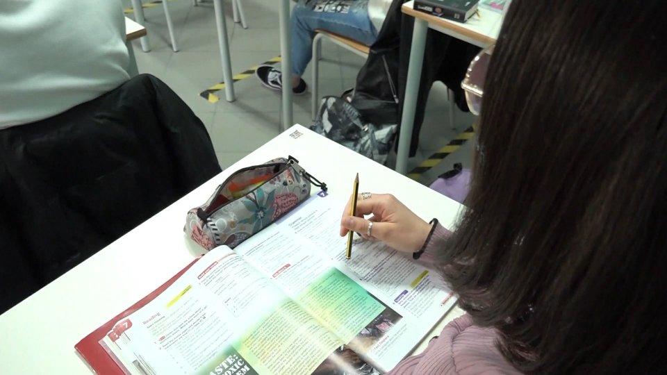 """Pro Bimbi: norme """"discriminatorie"""", riguardanti la scuola, nel Decreto numero 85"""