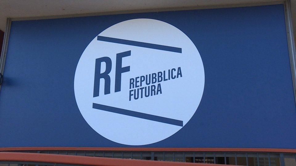 """Rf sul turismo: """"Solo approssimazione, manca progettualità"""""""