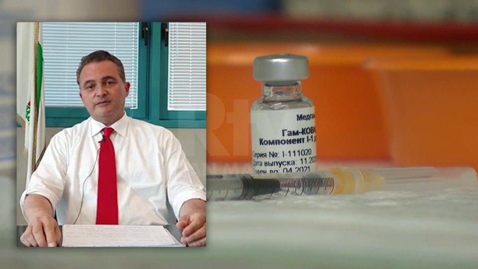 """Vaccini: assessore E-R, """"San Marino Stato sovrano, rispettiamo decisione"""""""