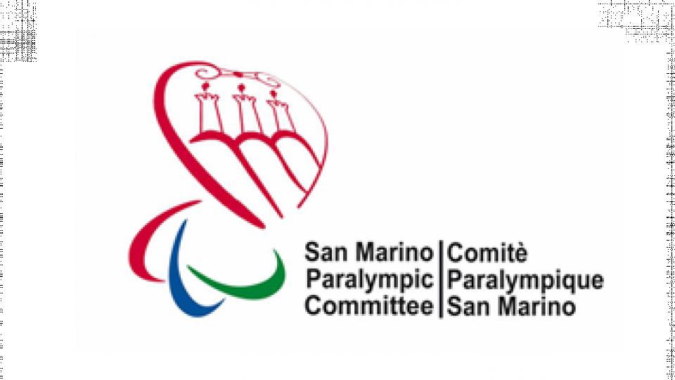 """Comitato Paralimpico: """"Non vogliamo discriminare nessuno, ma lamentiamo menefreghismo nei nostri confronti""""."""