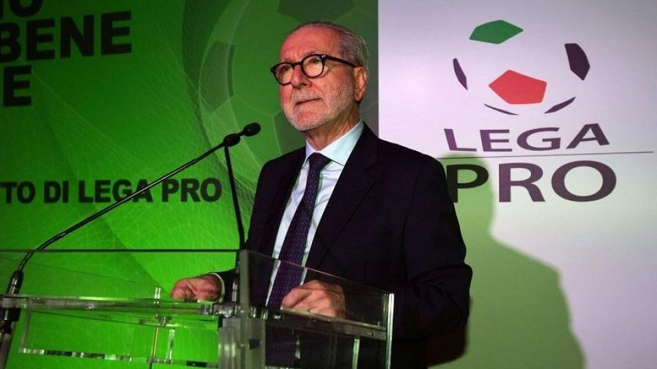 Francesco Ghirelli - ph: @raisport