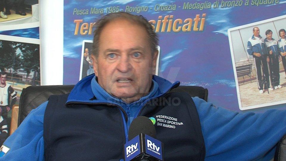 Graziano Muraccini