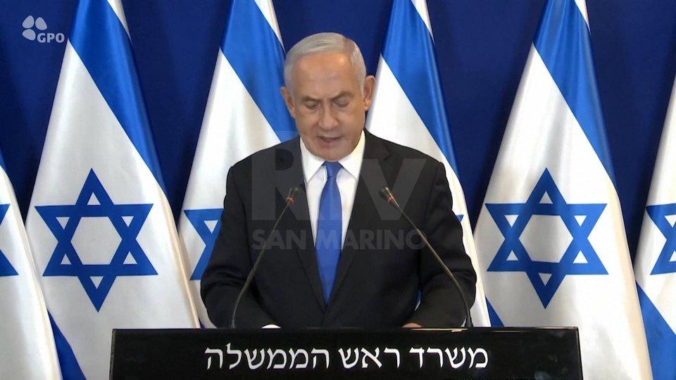 """Crisi israelo-palestinese: """"stallo"""" al Consiglio di Sicurezza ONU. Non si fermano i bombardamenti su Gaza"""