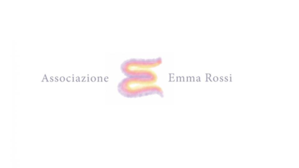 Alla scoperta del Santuario Madonna della Consolazione di Borgo Maggiore con l'Associazione Emma Rossi