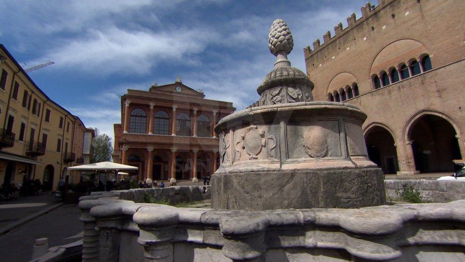 Comunali: niente primarie Pd a Rimini, si cerca terzo nome