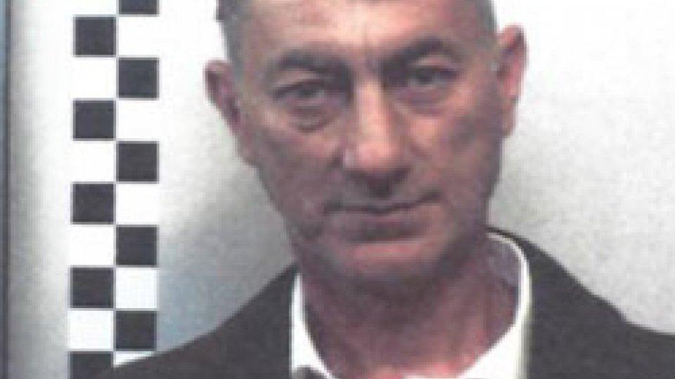 Evaso dai Cappuccini: Achille Lia estradato dal Belgio, torna in carcere a San Marino