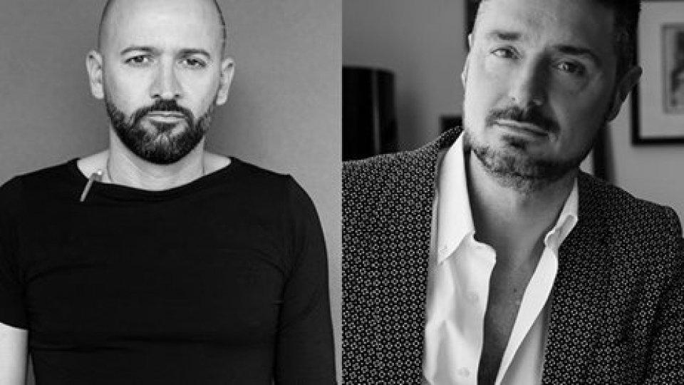 Venezia: si inaugura il Padiglione San Marino alla Biennale di Architettura