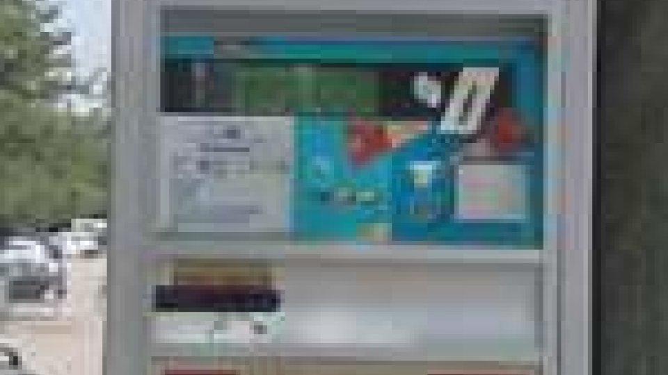 San Marino - Parcheggi: dal 16 le nuove tariffe, con qualche ritocco