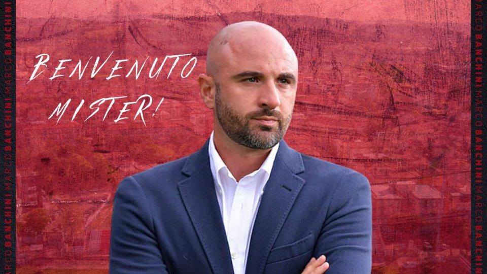 @VisPesaro