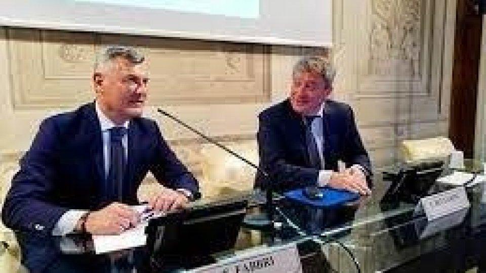 Rimini, giornalismo e finanza comportamentale, come comunicare in maniera semplice una materia specialistica