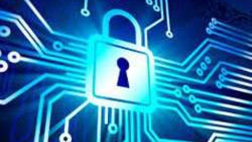 Seminari sulla sicurezza informatica sul Titano
