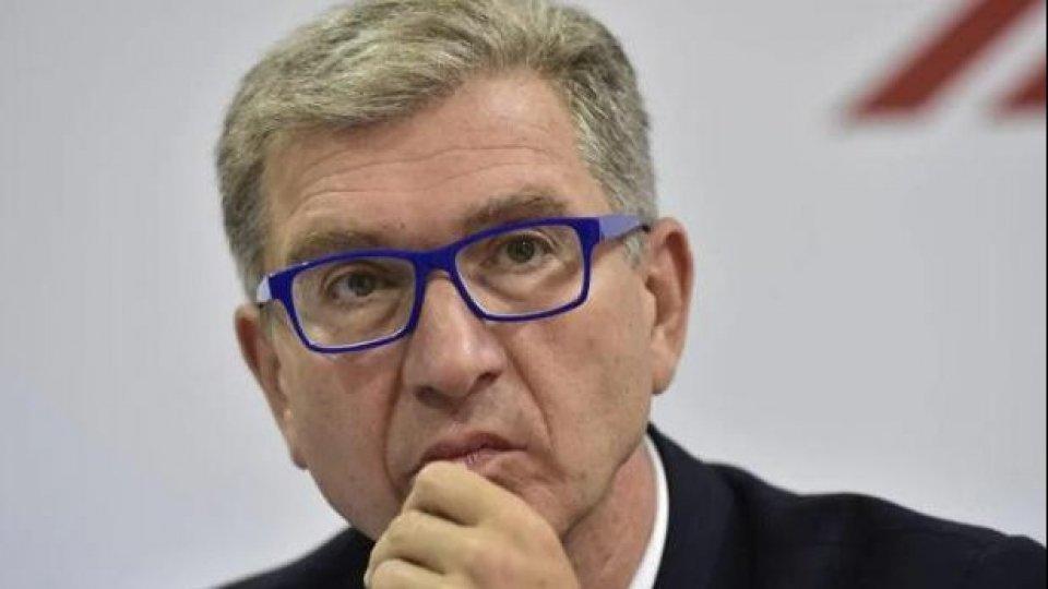 Filippo Speizia