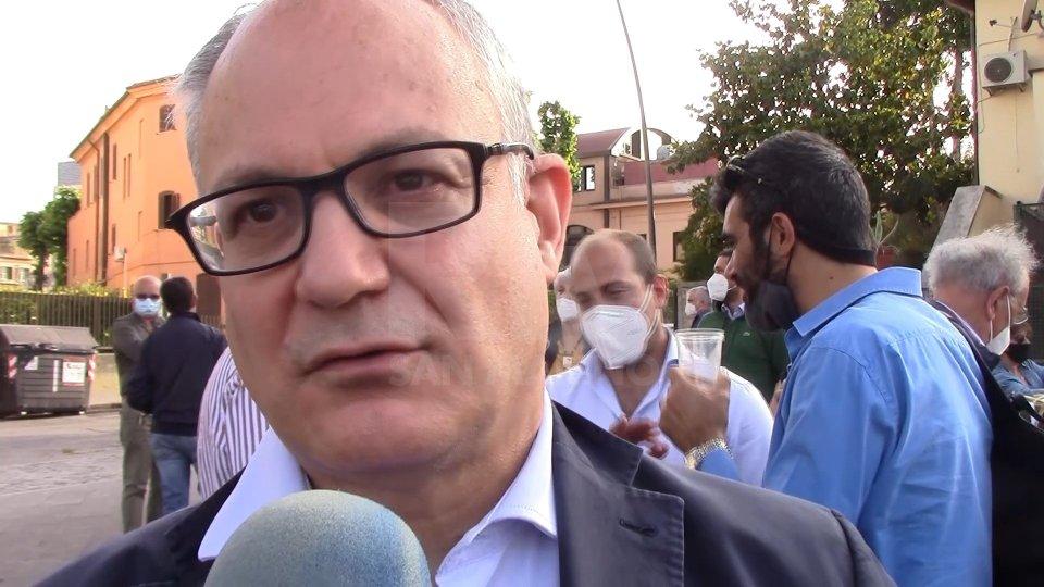 """Roberto Gualtieri: """"Recovery Plan, lo schema è rimasto lo stesso. Rafforzate la parte sulle riforme"""""""