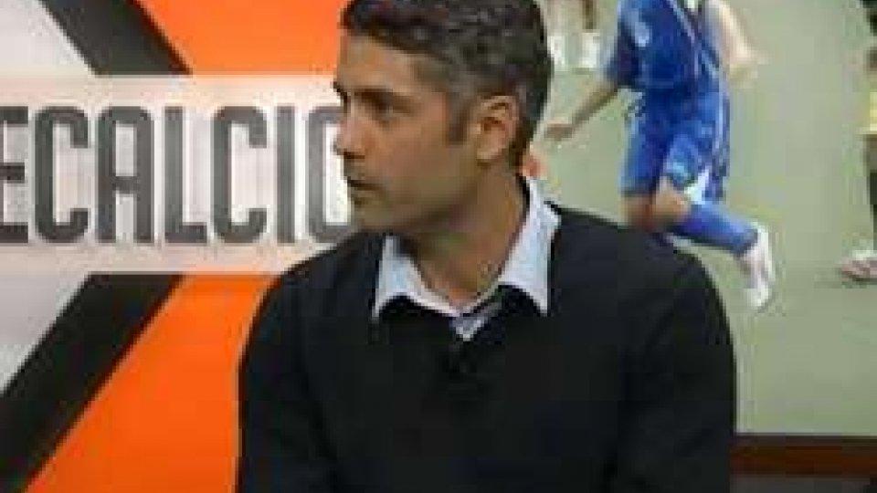 Filippo Fabbri