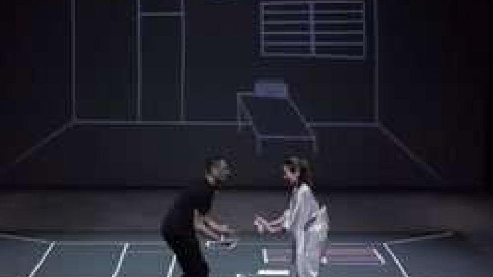 Santarcangelo dei Teatri: open call per il nuovo responsabile della comunicazione del Festival Teatro in Piazza