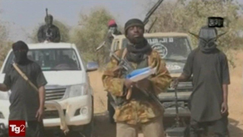 Il leader di Boko Haram si è suicidato, lo conferma l'Iswap