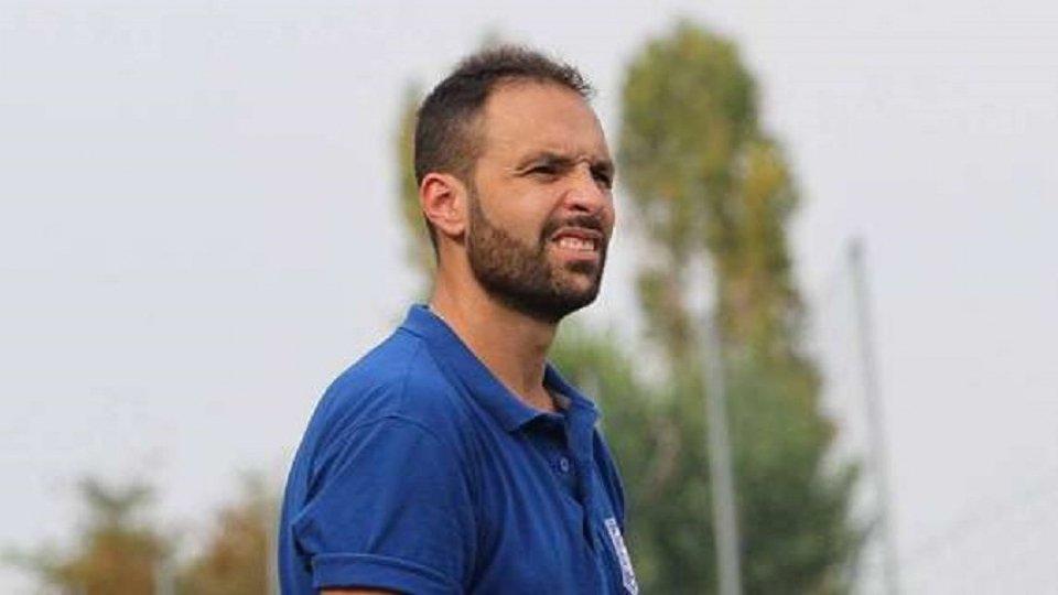 Matteo Vullo