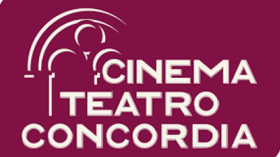 Ultimo appuntamento con il cinema Concordia