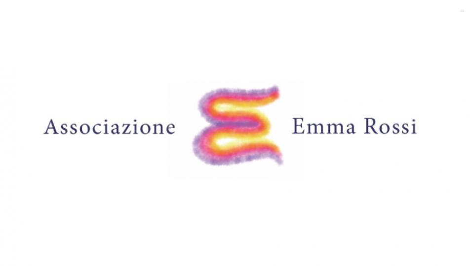 """Ass. Emma Rossi: la presentazione del libro  """"60 anni fa, Rovereta"""""""