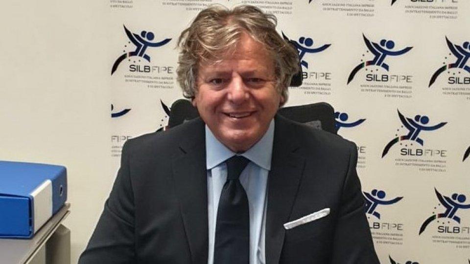 """Indino (SilbFipe): """"Evento-test di San Marino di notevole importanza"""""""