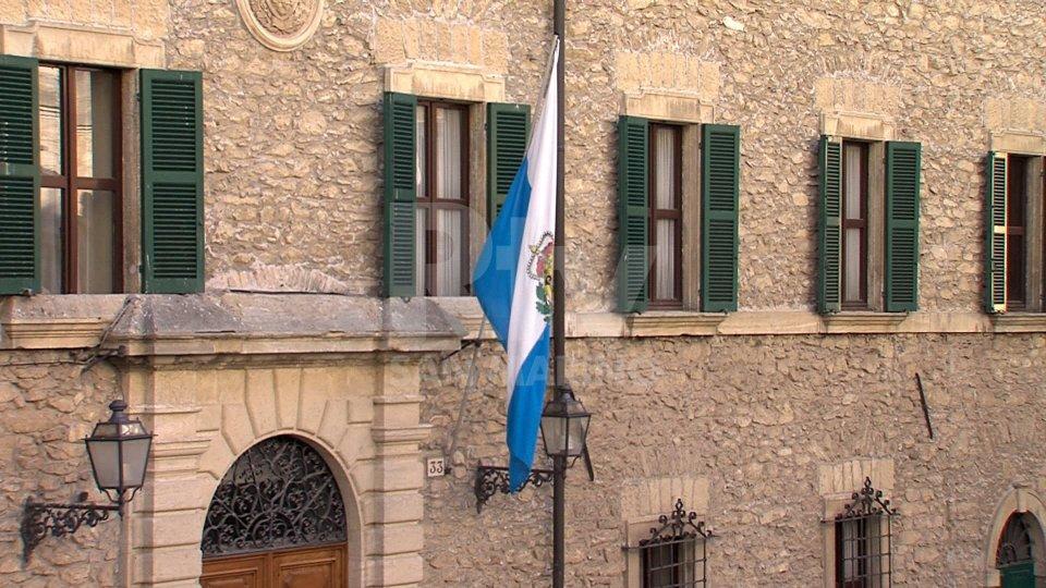 Pubblicato il rapporto MONEYVAL sulla valutazione delle misure antiriciclaggio e di contrasto al finanziamento del terrorismo della Repubblica di San Marino