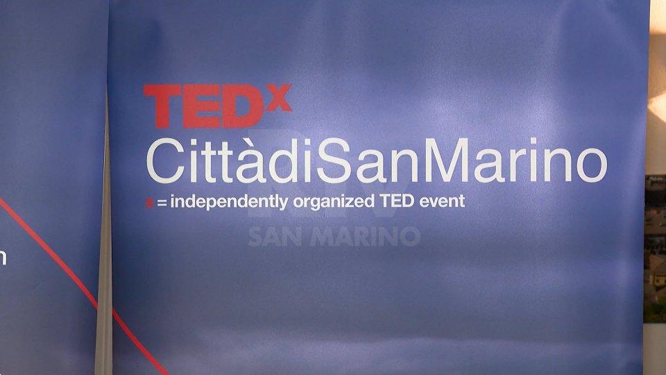 """Torna TEDxCittàdiSanMarino: """"Qui e ora"""" il tema della terza edizione"""