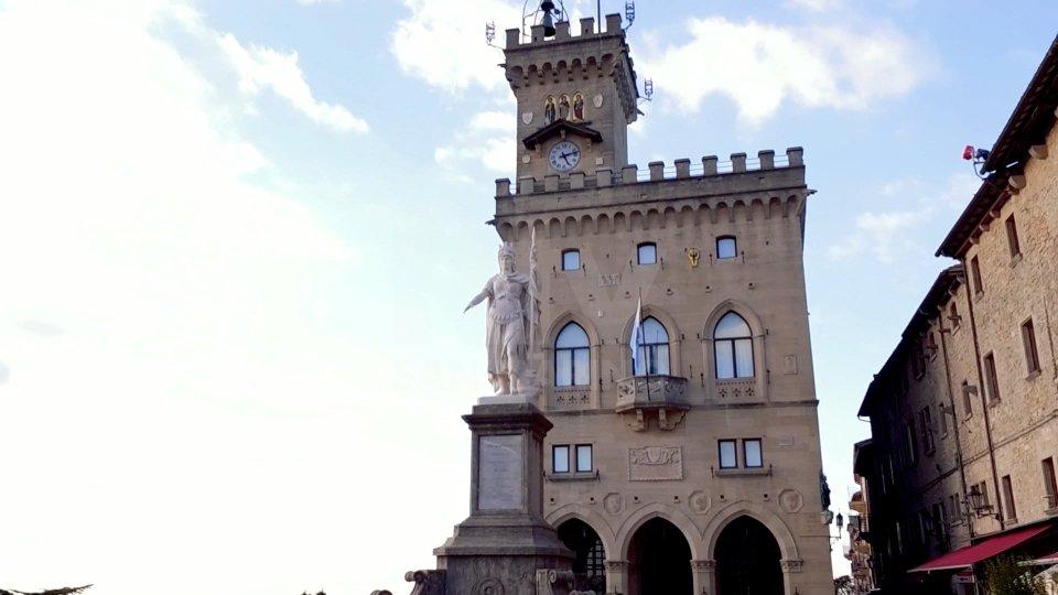 Residenza atipica, quattro professionisti del ciclismo hanno fatto domanda per vivere a San Marino
