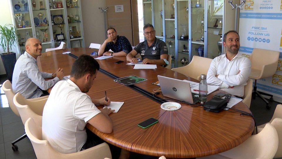 Conference League: La Fiorita - Birkirkara e Dinamo Batumi - Tre Penne