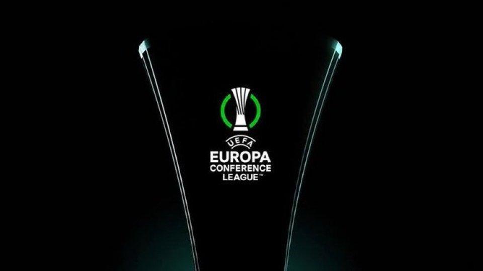 Uefa decide inversione delle partite delle sammarinesi per questioni organizzative