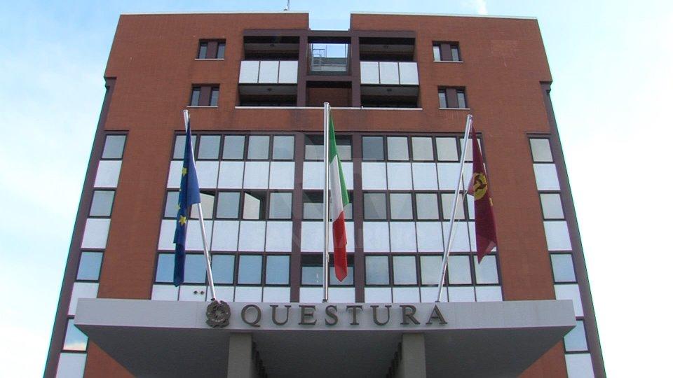Rimini: arrestato 56enne accusato di atti sessuali dalla figlia
