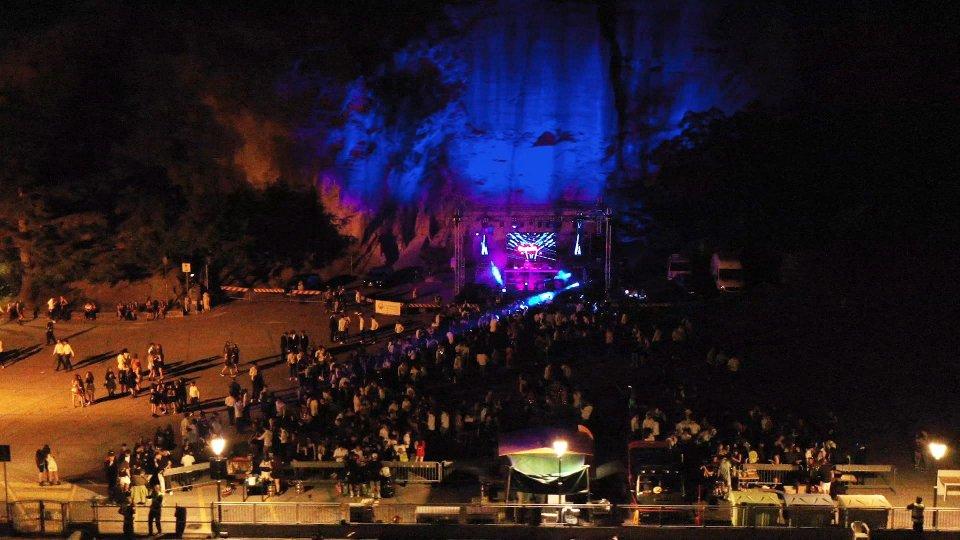 Riaperture a manifestazioni e spettacoli sul Titano: le linee guida anti-Covid