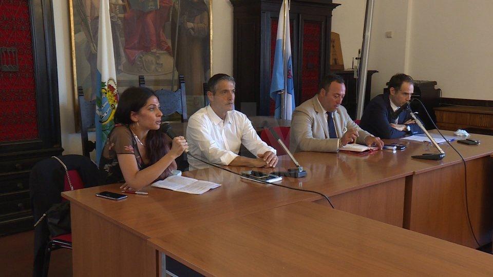 Frontalieri: le proposte del Circolo culturale per la cooperazione Rimini - San Marino per una reale interazione