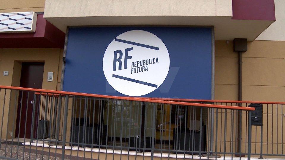 """Azione di Sindacato a Buriani, RF parla di """"procedimento grottesco"""""""
