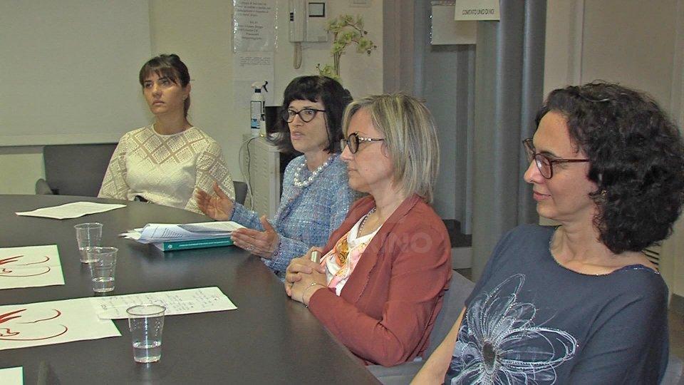 """Comitato 'Uno di noi': """"Aborto azione ingiusta e contraria al diritto alla vita"""""""