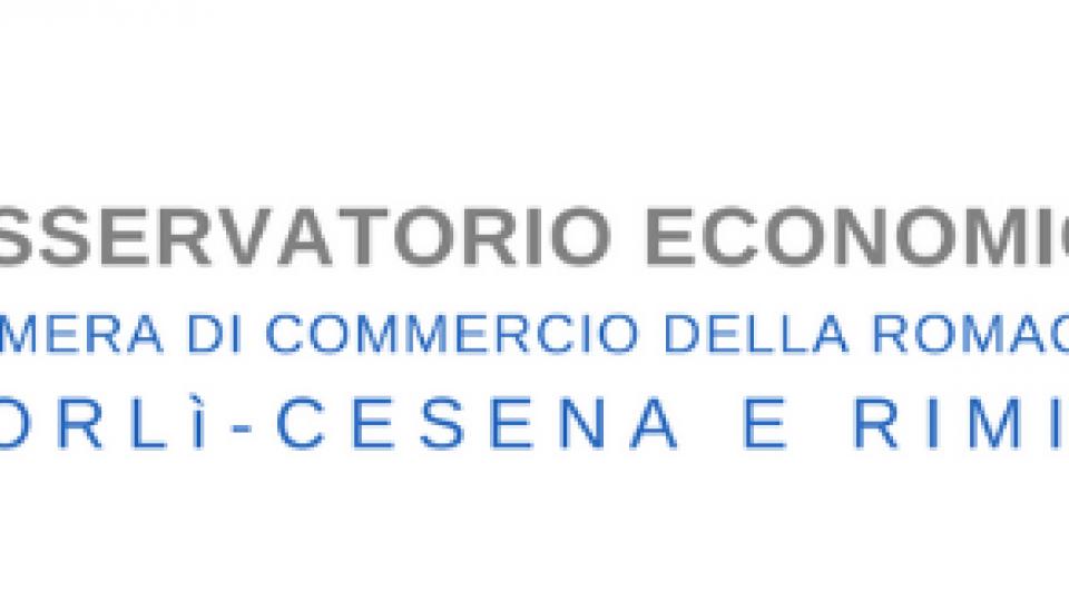 Discoteche e sale da ballo della Romagna: situazione alla luce  dell'emergenza Covid-19