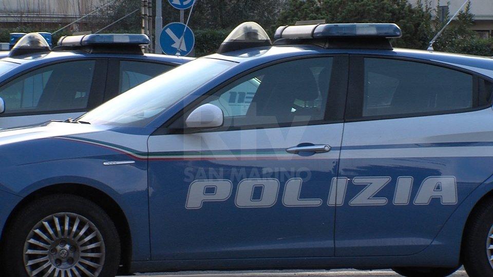 Rimini, truffa sulle auto usate: due concessionari denunciati