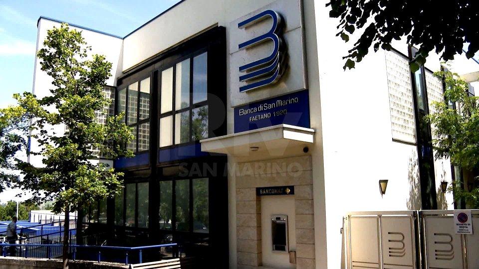 Banca di San Marino: approvato il bilancio 2020