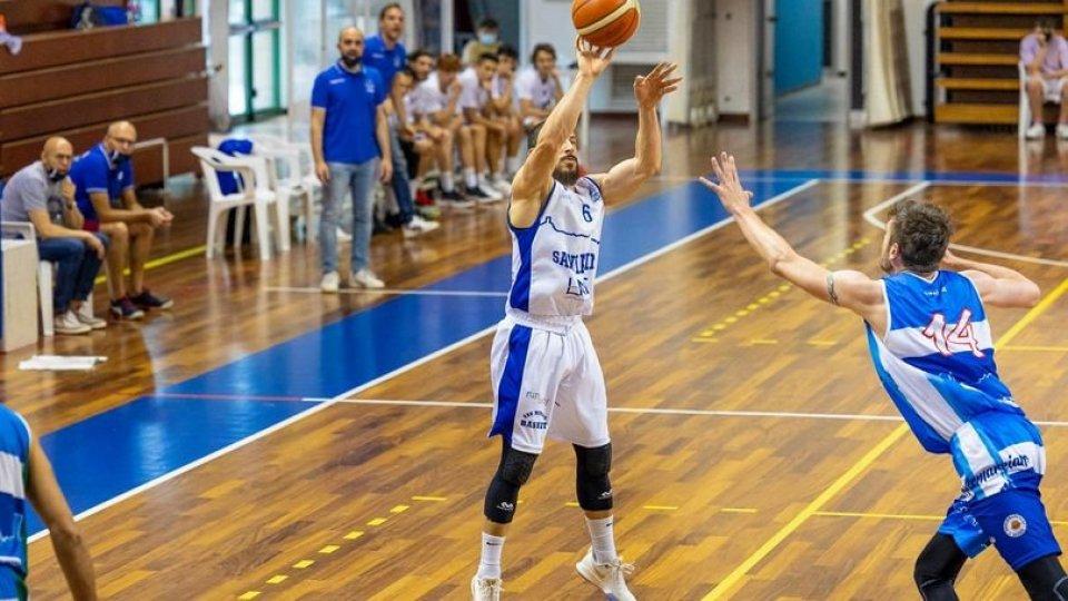ph: @pallacanestro.titano