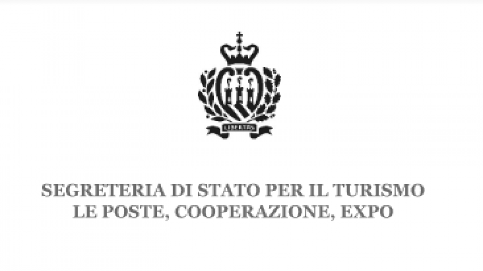 """Segreteria Turismo: """"The vibe is on, zero contagi registrati a una settimana di distanza dall'evento"""""""