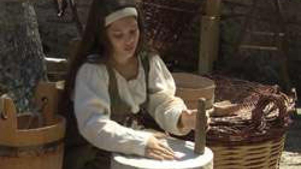"""""""Estate a San Marino"""": appuntamento con la storia per rivivere la Prima Torre"""